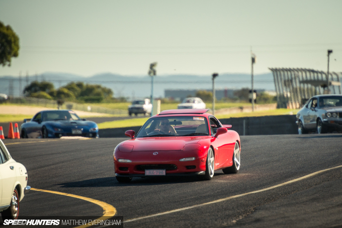 MatthewEveringham_Speedhunters_RotorRod_23