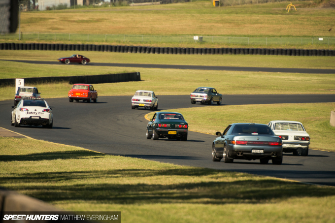 MatthewEveringham_Speedhunters_RotorRod_25