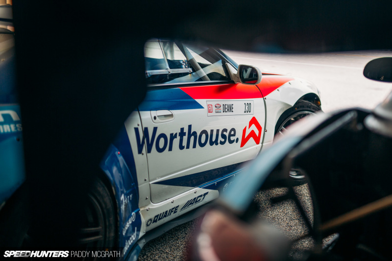 2017 FD03 Road Atlanta – Worthouse Thursday by Paddy McGrath-1
