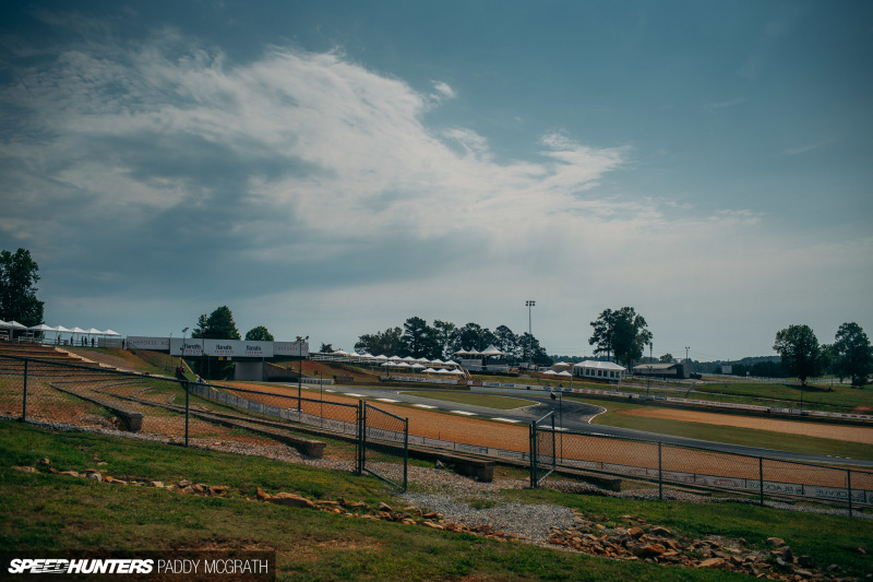 2017 FD03 Road Atlanta – Worthouse Thursday by Paddy McGrath-4