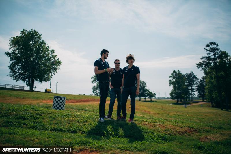 2017 FD03 Road Atlanta – Worthouse Thursday by PaddyMcGrath-6