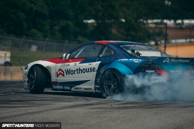 2017 FD03 Road Atlanta - Worthouse Thursday by Paddy McGrath-16