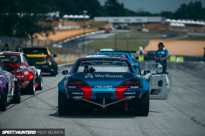 2017 FD03 Road Atlanta - Worthouse Thursday by Paddy McGrath-18