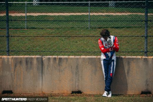 2017 FD03 Road Atlanta – Worthouse Thursday by PaddyMcGrath-19