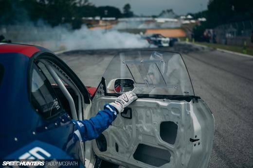 2017 FD03 Road Atlanta – Worthouse Thursday by PaddyMcGrath-20