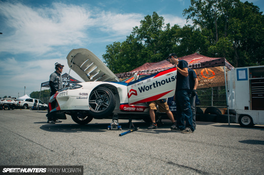 2017 FD03 Road Atlanta – Worthouse Thursday by Paddy McGrath-24