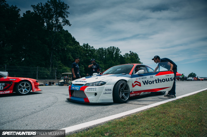 2017 FD03 Road Atlanta - Worthouse Thursday by Paddy McGrath-30