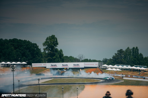 2017 FD03 Road Atlanta – Worthouse Thursday by PaddyMcGrath-38