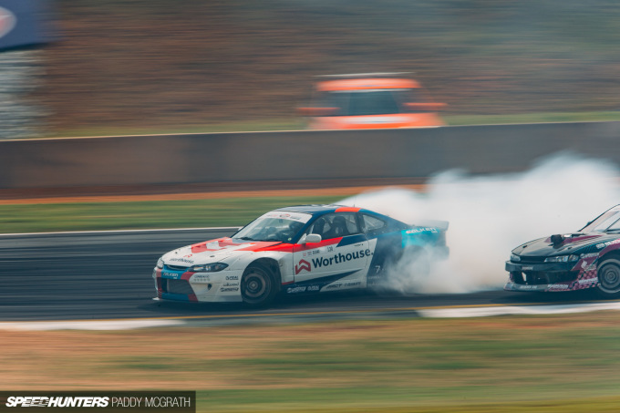 2017 FD03 Road Atlanta - Worthouse Thursday by Paddy McGrath-52