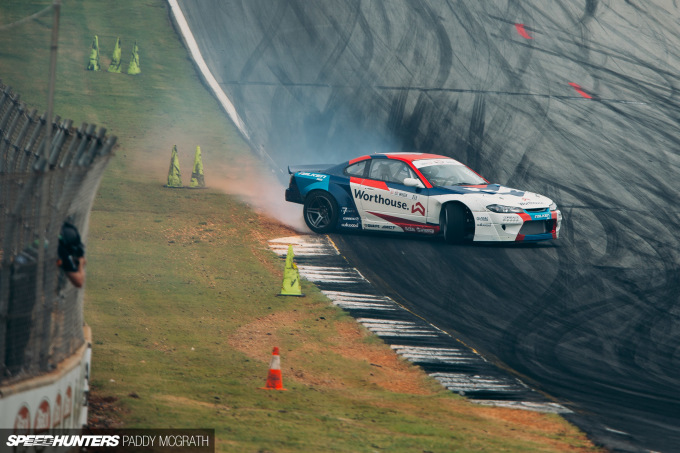 2017 FD03 Road Atlanta - Worthouse Friday by Paddy McGrath-11