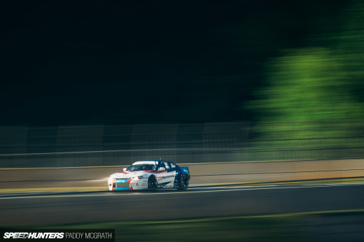 2017 FD03 Road Atlanta – Worthouse Friday by Paddy McGrath-24