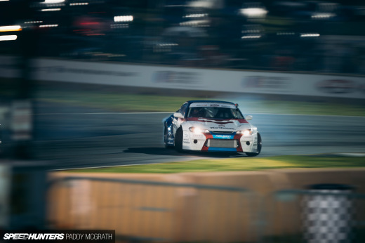 2017 FD03 Road Atlanta – Worthouse Friday by Paddy McGrath-25