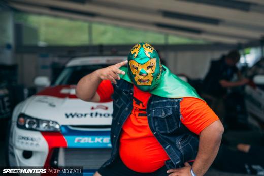 2017 FD03 Road Atlanta – Worthouse Saturday by PaddyMcGrath-12