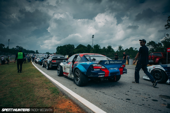 2017 FD03 Road Atlanta - Worthouse Saturday by Paddy McGrath-19