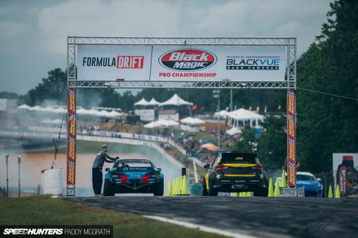 2017 FD03 Road Atlanta – Worthouse Saturday by PaddyMcGrath-22