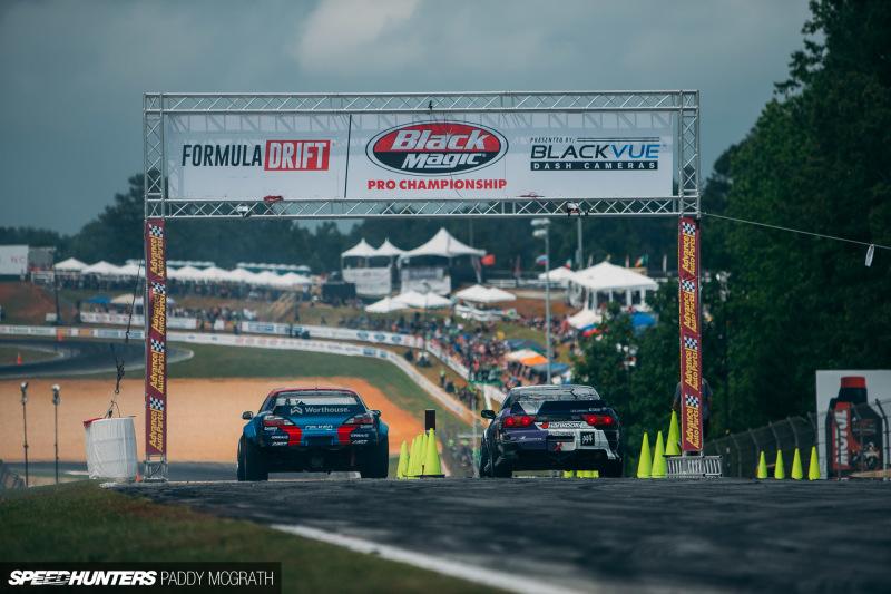 2017 FD03 Road Atlanta – Worthouse Saturday by PaddyMcGrath-24