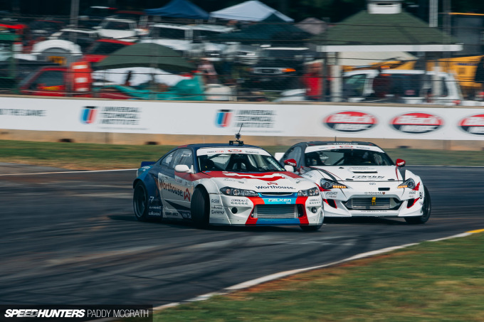 2017 FD03 Road Atlanta - Worthouse Saturday by Paddy McGrath-31