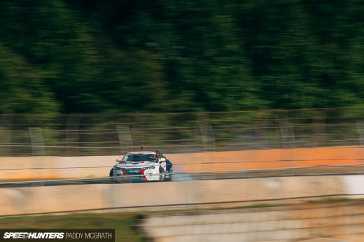 2017 FD03 Road Atlanta – Worthouse Saturday by Paddy McGrath-33