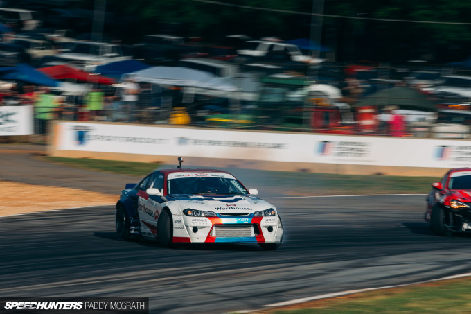 2017 FD03 Road Atlanta - Worthouse Saturday by Paddy McGrath-34