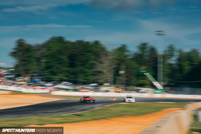 2017 FD03 Road Atlanta - Worthouse Saturday by Paddy McGrath-35