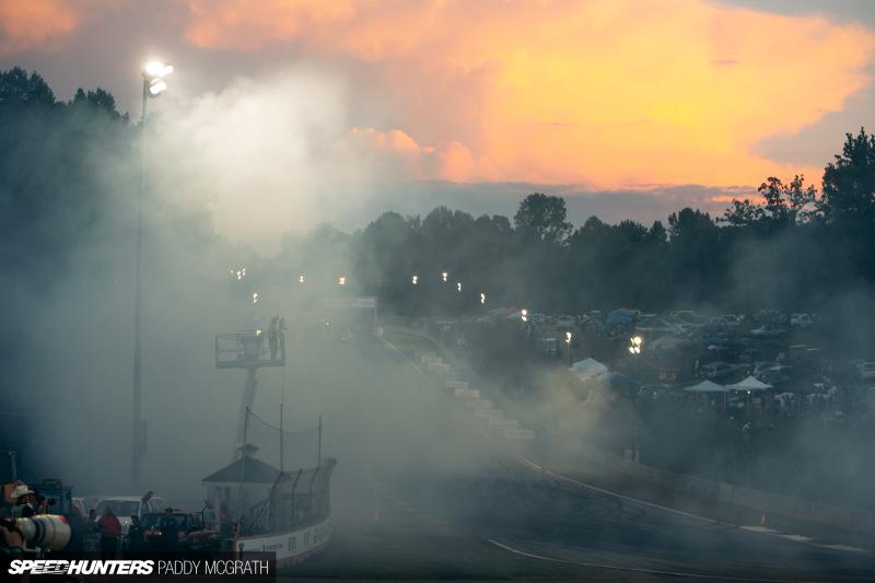2017 FD03 Road Atlanta – Worthouse Saturday by PaddyMcGrath-50