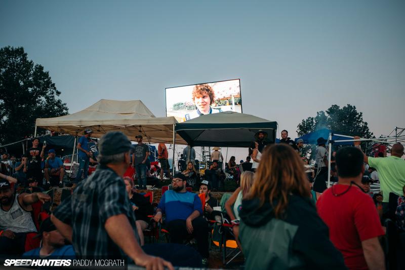 2017 FD03 Road Atlanta – Worthouse Saturday by PaddyMcGrath-51