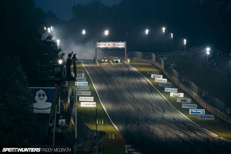 2017 FD03 Road Atlanta – Worthouse Saturday by Paddy McGrath-52
