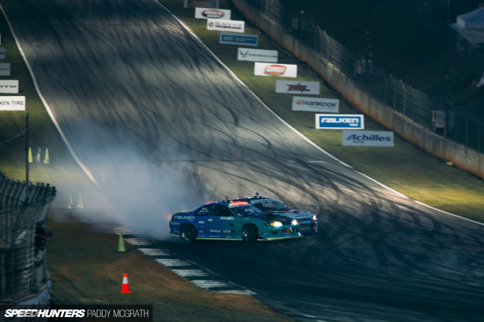 2017 FD03 Road Atlanta - Worthouse Saturday by Paddy McGrath-53