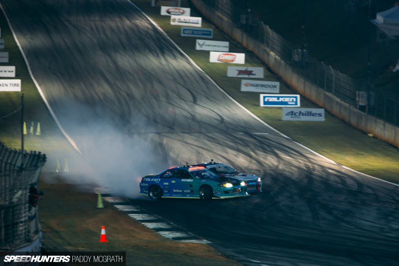 2017 FD03 Road Atlanta – Worthouse Saturday by Paddy McGrath-53