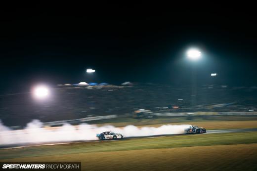 2017 FD03 Road Atlanta – Worthouse Saturday by PaddyMcGrath-66