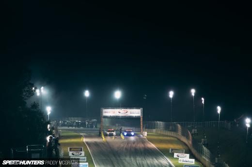 2017 FD03 Road Atlanta – Worthouse Saturday by PaddyMcGrath-93