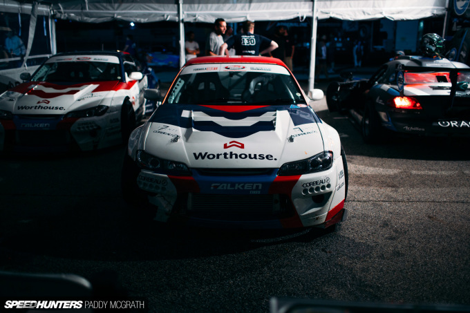 2017 FD03 Road Atlanta - Worthouse Saturday by Paddy McGrath-121