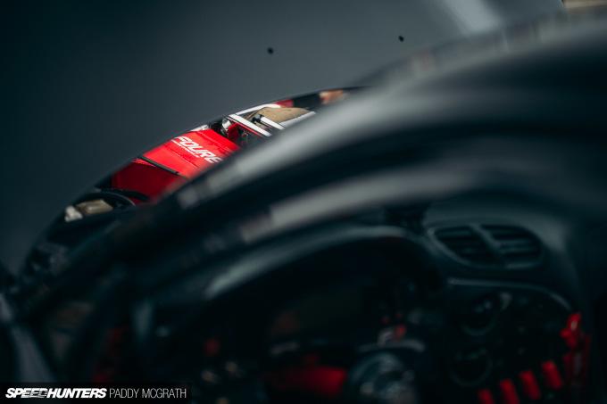 2017 Mazda RX7 FD3S 26B Speedhunters by Paddy McGrath-7
