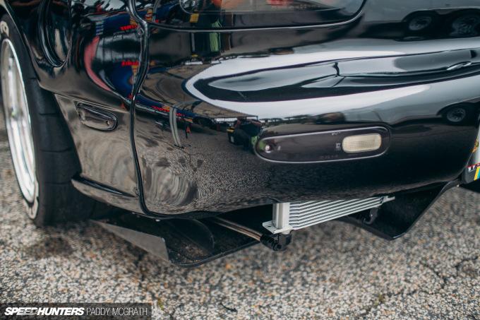 2017 Mazda RX7 FD3S 26B Speedhunters by Paddy McGrath-16
