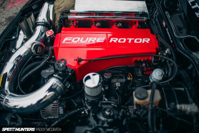 2017 Mazda RX7 FD3S 26B Speedhunters by Paddy McGrath-18