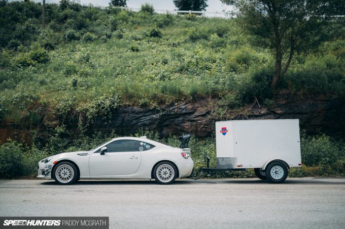 2017 The Cars Of FD Atlanta Speedhunters by Paddy McGrath-2