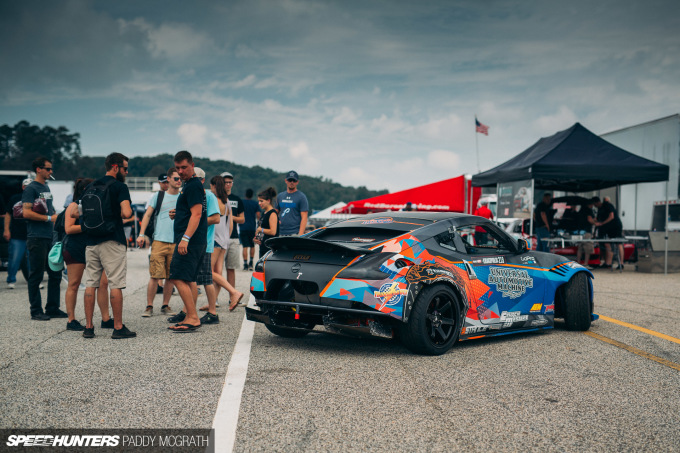 2017 The Cars Of FD Atlanta Speedhunters by Paddy McGrath-15