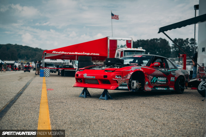 2017 The Cars Of FD Atlanta Speedhunters by Paddy McGrath-18
