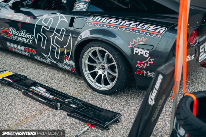 2017 The Cars Of FD Atlanta Speedhunters by Paddy McGrath-21