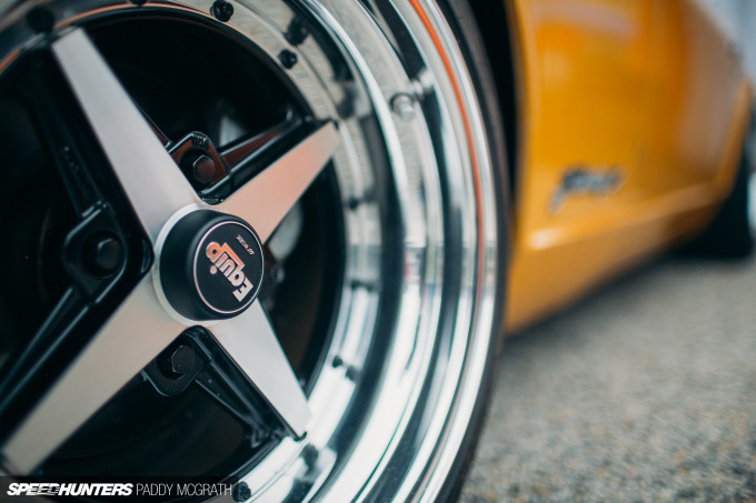 2017 The Cars Of FD Atlanta Speedhunters by Paddy McGrath-32