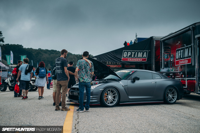 2017 The Cars Of FD Atlanta Speedhunters by Paddy McGrath-35