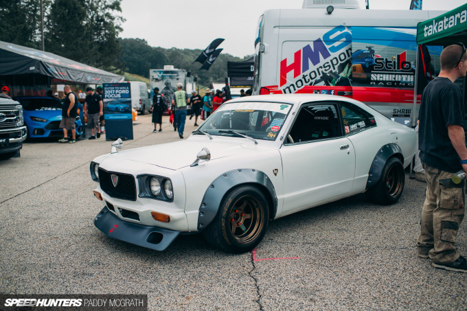 2017 The Cars Of FD Atlanta Speedhunters by Paddy McGrath-38