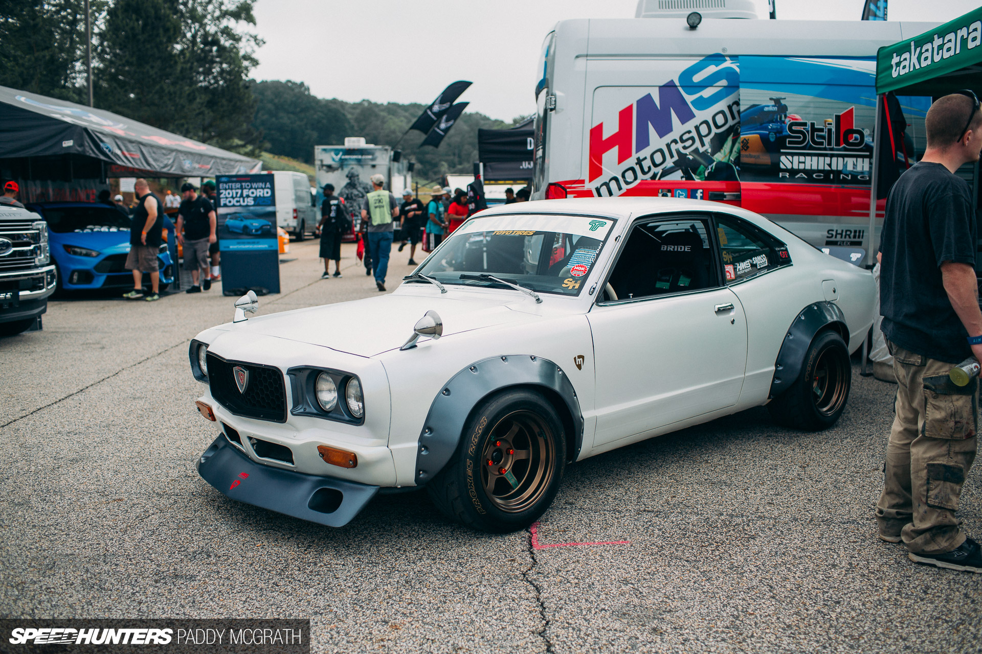 [Image: 2017-The-Cars-Of-FD-Atlanta-Speedhunters...ath-38.jpg]