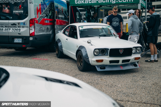 2017 The Cars Of FD Atlanta Speedhunters by Paddy McGrath-39