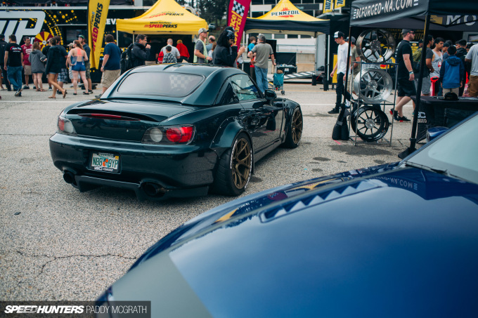 2017 The Cars Of FD Atlanta Speedhunters by Paddy McGrath-46