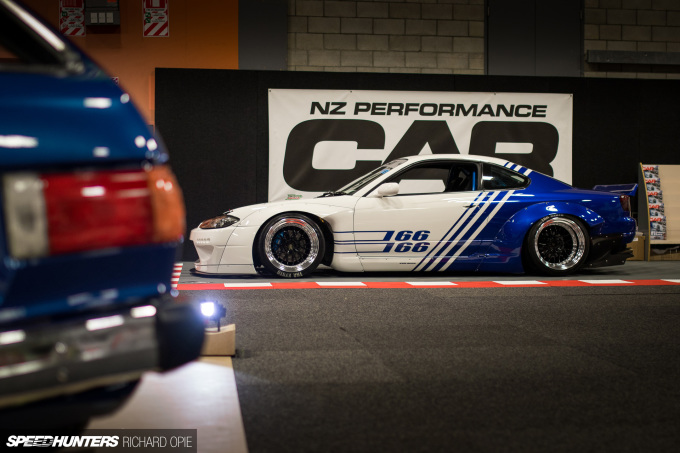 Kiwi_Car_Summer_4_Rotary_Nationals_Richard_Opie_Speedhunters (6)
