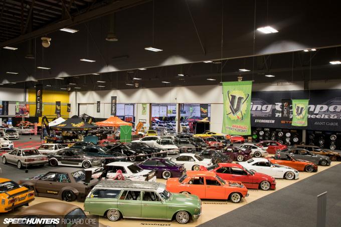 Kiwi_Car_Summer_4_Rotary_Nationals_Richard_Opie_Speedhunters (37)