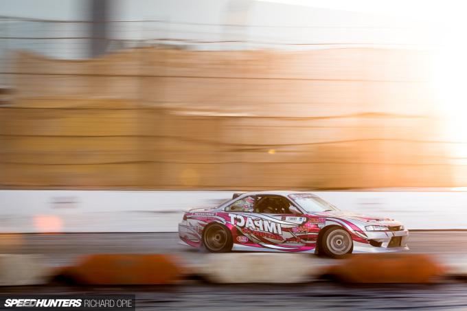 Kiwi_Car_Summer_D1NZ_Richard_Opie_Speedhunters (2)