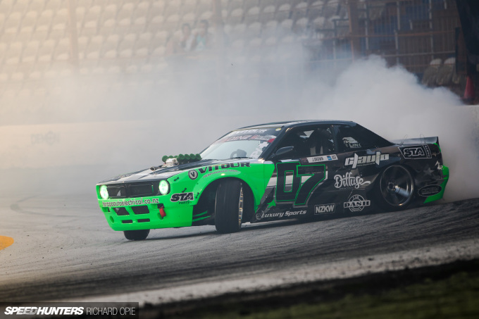 Kiwi_Car_Summer_D1NZ_Richard_Opie_Speedhunters (3)