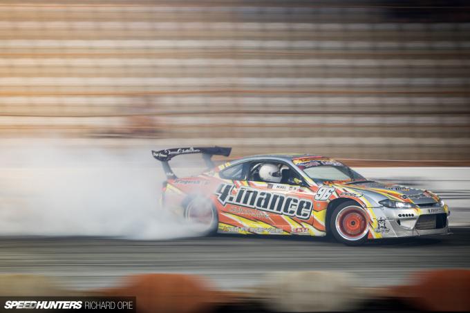 Kiwi_Car_Summer_D1NZ_Richard_Opie_Speedhunters (4)